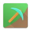 toolbox1.17.32破解版