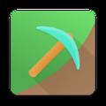 toolbox1.17.30破解版
