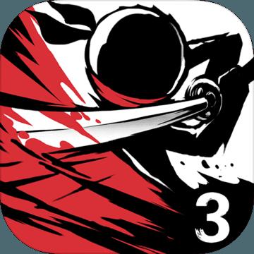忍者必须死3官方版下载