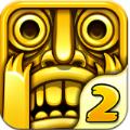 神庙逃亡2最新免费版