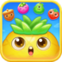 水果爱消除红包版app