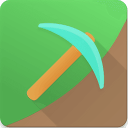 http://i-1.android-studio.org/2021/1021/acdd67086c5b482badf5a8f8975a58ef.png