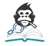 白猿搜书去广告版