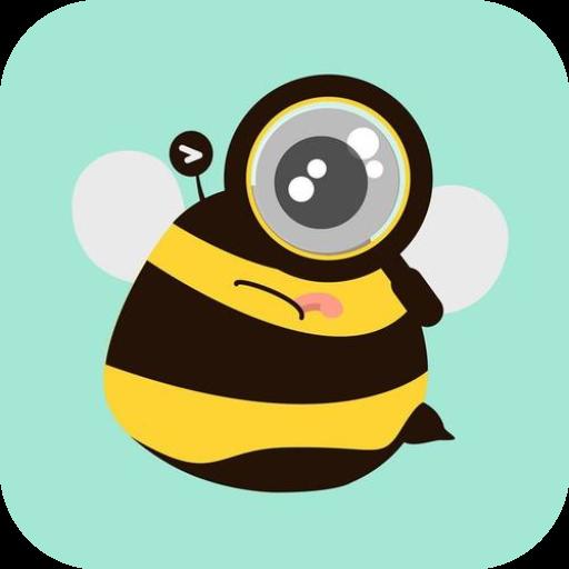 蜜蜂追书pro