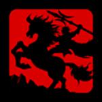 http://i-1.android-studio.org/2021/1025/37cdb7e086174b12a44de9f4ceed8256.png