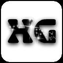 迷你世界xg最新版12.0