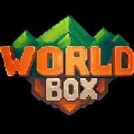 世界盒子内置全能修改器
