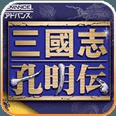 http://i-1.android-studio.org/2021/1026/0a53d531647d4a46947da9693f5a0871.png