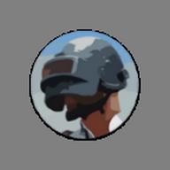 http://i-1.android-studio.org/2021/1026/7ea6251594b343b2a6e2a662970745cd.png