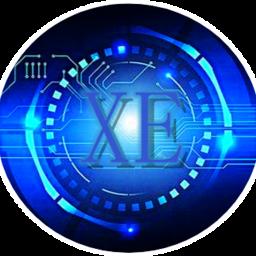 http://i-1.android-studio.org/2021/1026/a1c9fe1fc21040608f6d805afea13f52.png